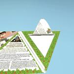 Triangle OPM