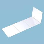 8pp Roll Fold OPM 260